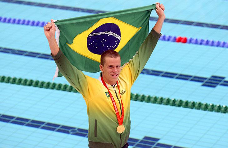 Imagem: clicrbs.com.br