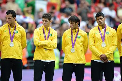 futebolmeninos