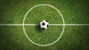 especializacao_futebol