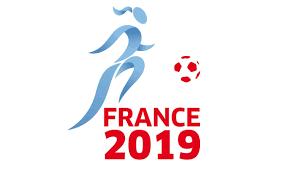france-2019-logo